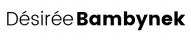Désirée Bambynek
